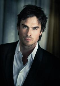 ian-for-50-states-for-good-damon-salvatore-32243968-522-740